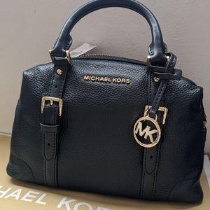 Michael Kors Ginger Bag